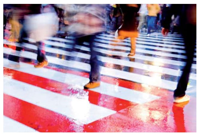 Basmat pavimentos desinfectantes